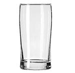 Libbey Glass 259 12.2