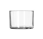Libbey Glass 280