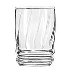 Libbey Glass 29011HT