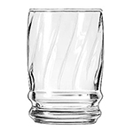 Libbey Glass 29211HT