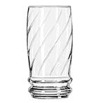 Libbey Glass 29911HT