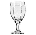 Libbey Glass 3264