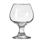 Libbey Glass 3702