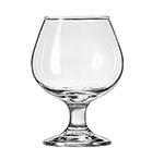 Libbey Glass 3704