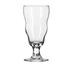 Libbey Glass 3722 15.5-oz Smoothie