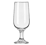 Libbey Glass 3727