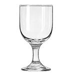 Libbey Glass 3756