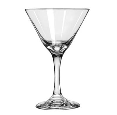 Libbey 3779 9.25-oz Embassy Cocktail Glass