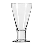 Libbey Glass 3820