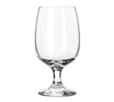 Libbey 3835 12-oz Sonoma All Purpose Glass