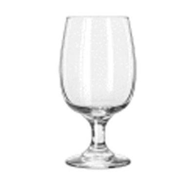 Libbey 3836 16-oz Sonoma Goblet Glass