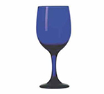 Libbey Glass 4111SRB/UPC00 11.5-oz Premiere Goblet Glass - Sheer Rim