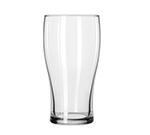 Libbey Glass 4808
