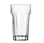 Libbey Glass 5005