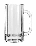 Libbey Glass 5016