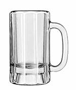 Libbey Glass 5018