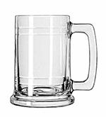 Libbey Glass 5027