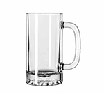 Libbey Glass 5092