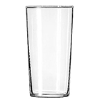 Libbey Glass 51 12.5-oz Straight Si