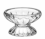 Libbey Glass 5103 4.5-oz Glass Sherbet Dish