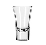 Libbey Glass 5109