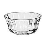 Libbey Glass 5119 5-oz Glass Supreme Liner