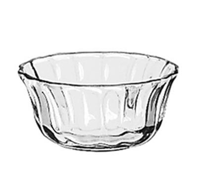 Libbey 5119 5-oz Glass Supreme Liner