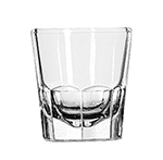Libbey Glass 5130 5-oz Old Fashioned Glass