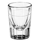 Libbey Glass 5135/S0617