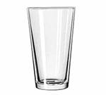 Libbey Glass 5137 20-oz Mixing Glass