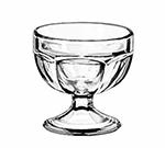 Libbey Glass 5161 3.5-oz Sherbet Dish