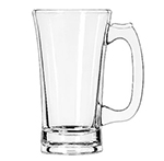 Libbey Glass 5202