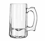 Libbey 5205 10-oz Mug St