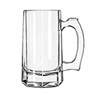 Libbey Glass 5206