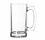 Libbey Glass 5272