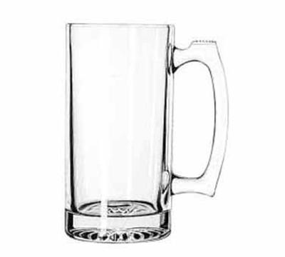 Libbey Glass 5272 25-oz Sport Mug