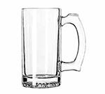 Libbey Glass 5273