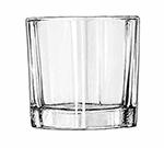 Libbey Glass 5279