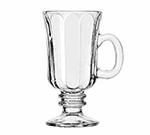Libbey Glass 5294