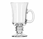 Libbey Glass 5295