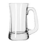Libbey Glass 5297 12-oz Scandinavian Mug