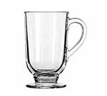 Libbey Glass 5304 10.5-oz Irish Coffee Mug