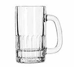 Libbey Glass 5309