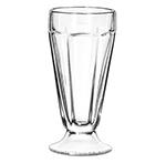 Libbey Glass 5310 11.5-oz Ice Cream Soda Glass