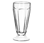 Libbey Glass 5310