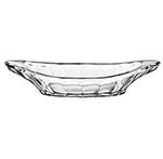 Libbey Glass 5317