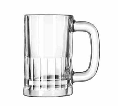 Libbey Glass 5364 12-oz Beer Glass