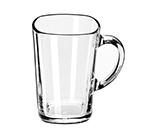 Libbey Glass 5380