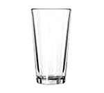 Libbey Glass 5385 16-oz Tall Glass Mixin