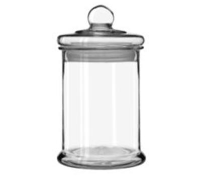Libbey 55230 1.25-gal Bell Jar - Lid